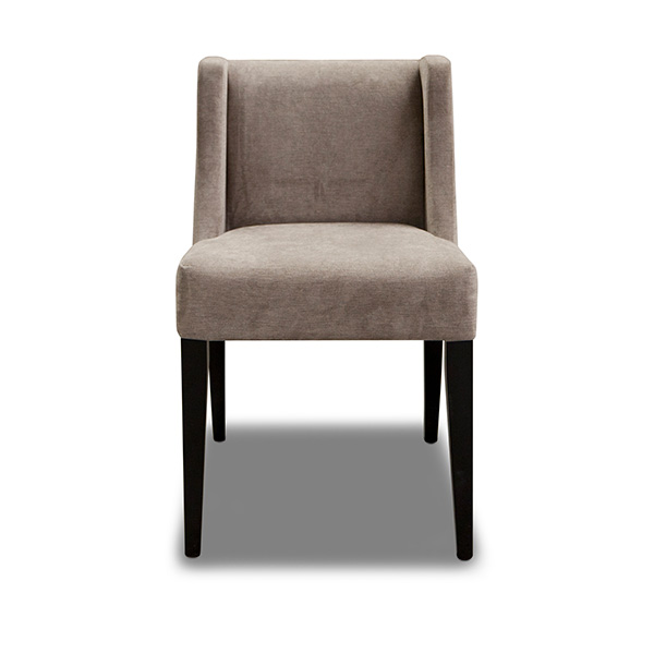 Occasional Chairs Contract Furniture Manufacturing